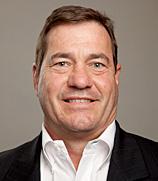 Steve Markussen